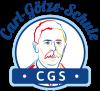 JAN-HOORN_CARL-GOETZE-SCHULE_CGS-HAMBURG_logo-ohne-rand_kleine-version