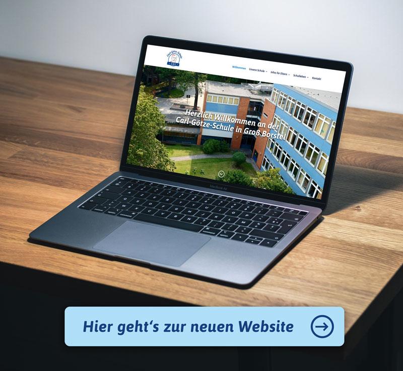 JAN-HOORN_CARL-GOETZE-SCHULE_CGS-HAMBURG_neue-website-5